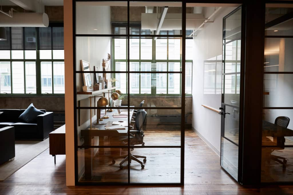 buying steel-replacement windows